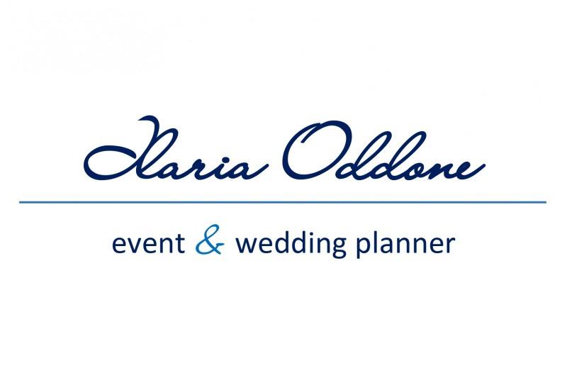 Ilaria Oddone Event&Wedding planner
