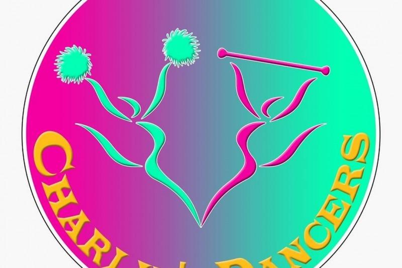 Charlie's Dancers Show Team