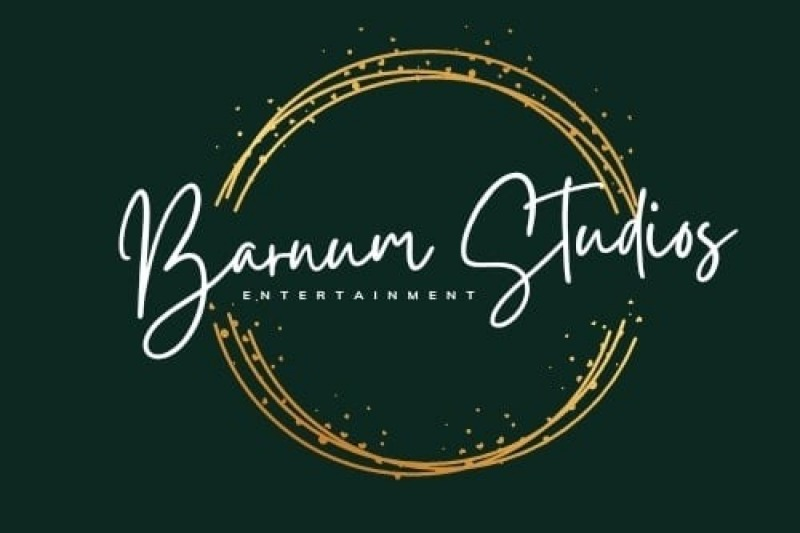 Barnum Studios Entertainment