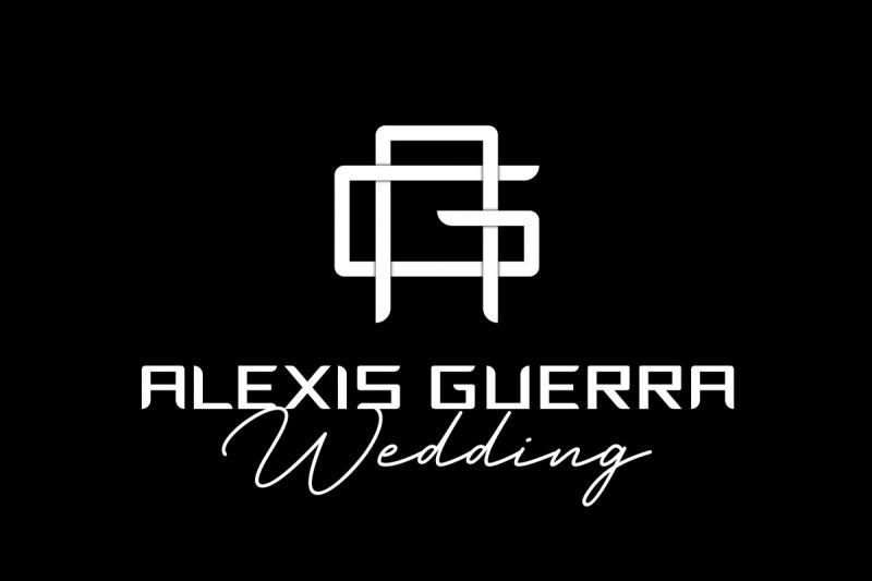 Harry Alexis Guerra