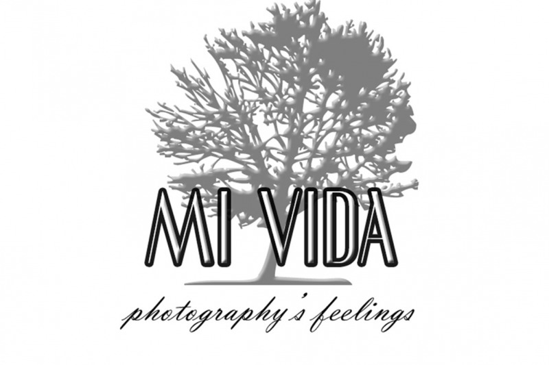 Mi Vida - Photography's Feelings