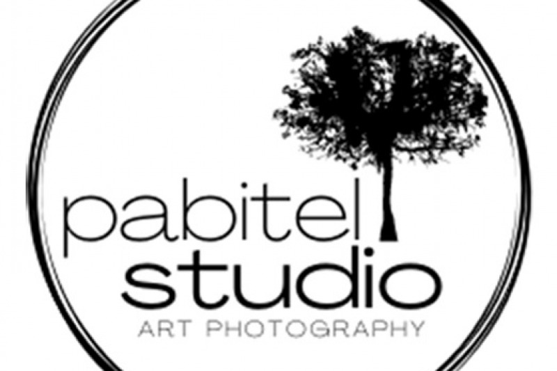 PABITEL Studio Art Photography