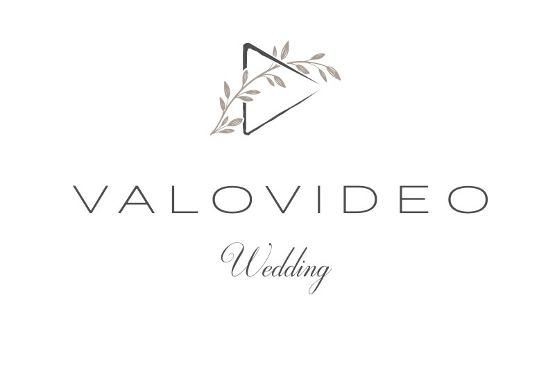 Valovideo wedding