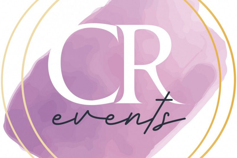 CR Events