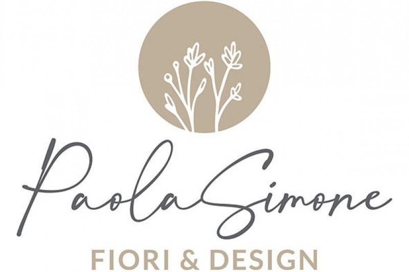 Paola Simone fiori & design