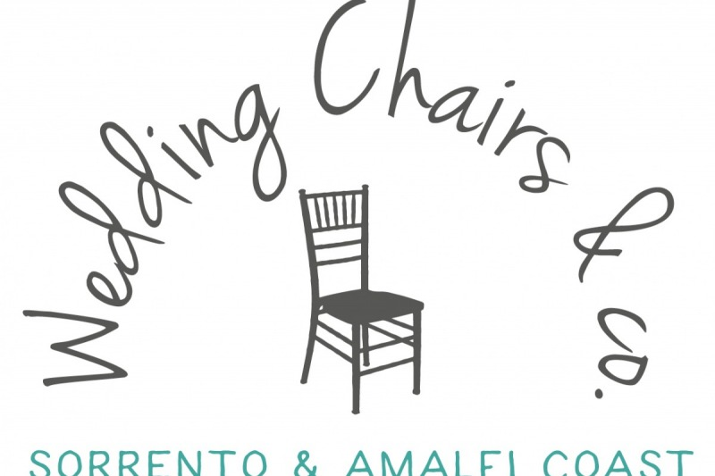 Wedding Chairs & co.