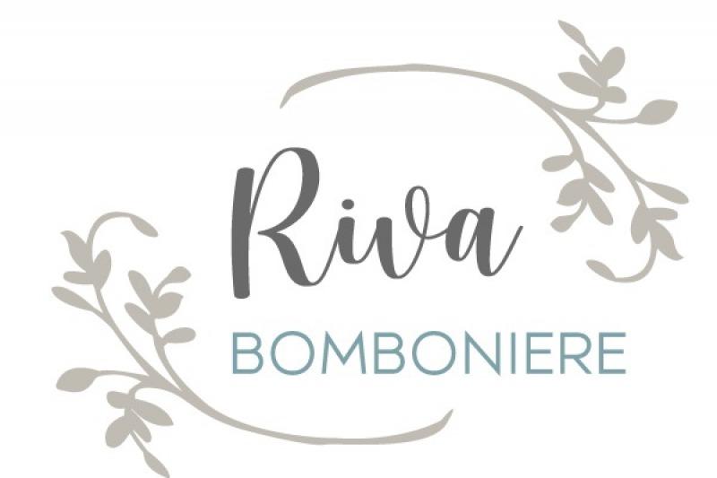 Riva Bomboniere