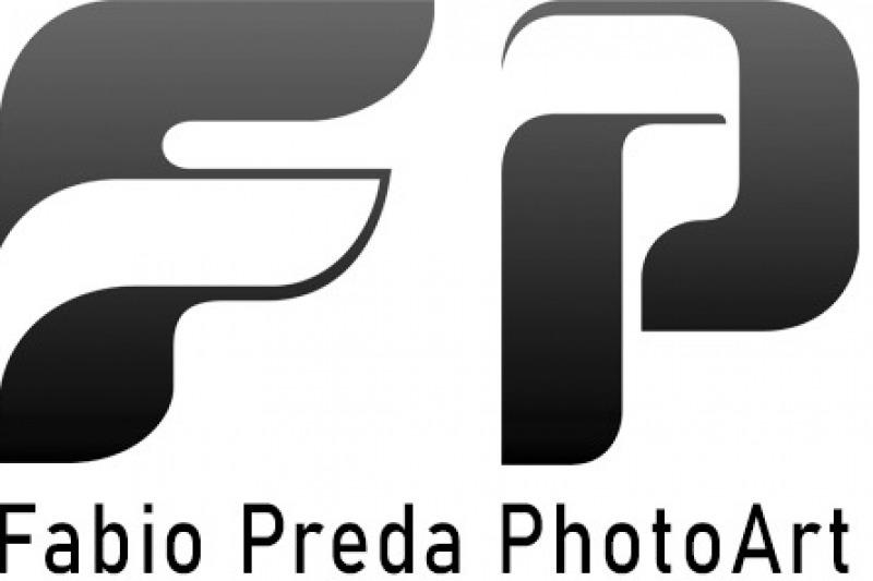 Fabio Preda PhotoArt