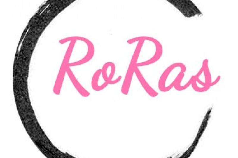RoRas Destination Wedding & Events