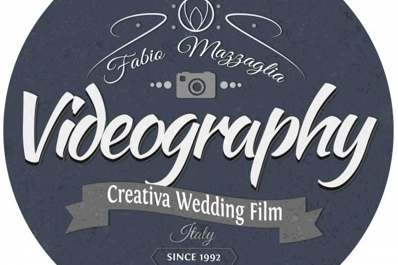 Creativa Wedding Film