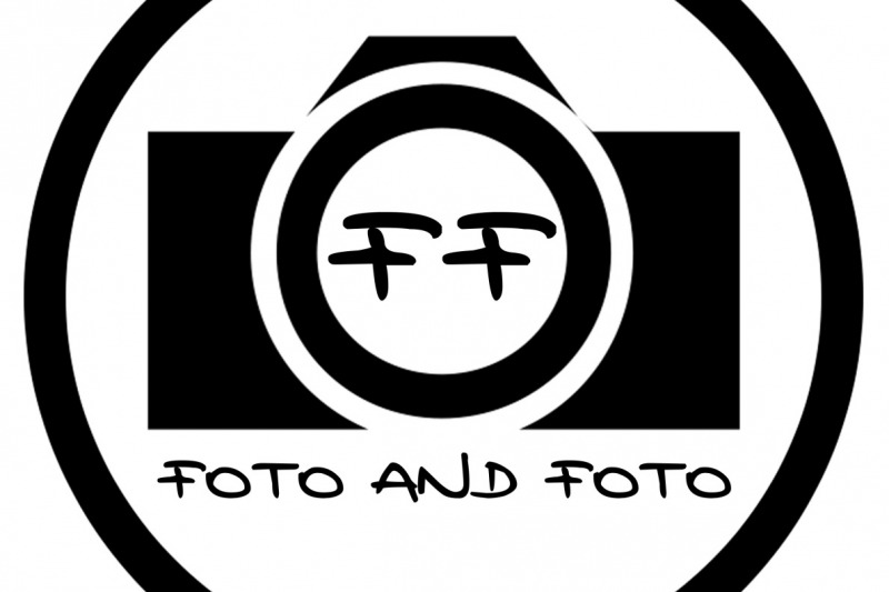 Foto and Foto