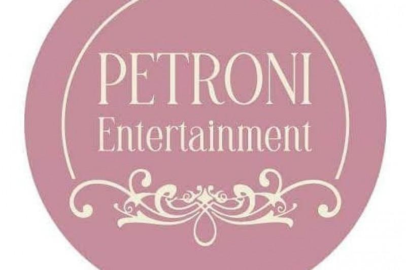 Petroni Entertainment