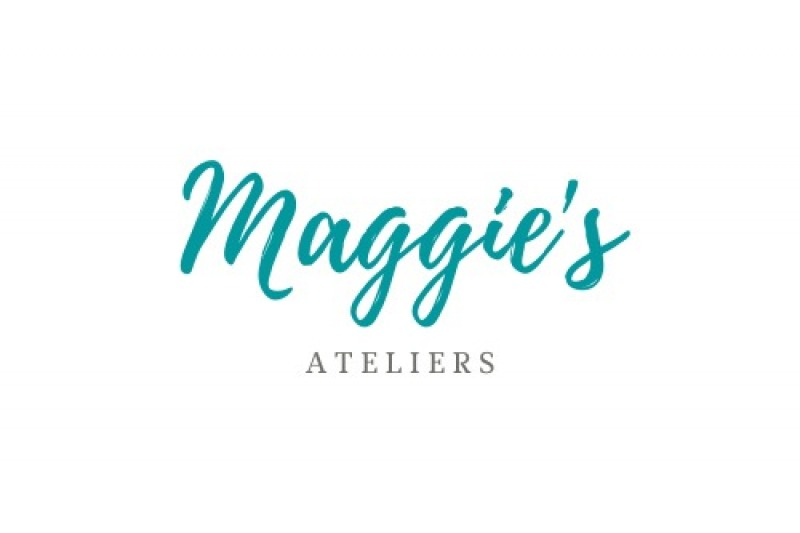 Maggie's Ateliers -  Negozio online