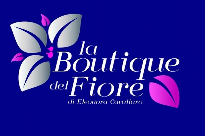 La Boutique del Fiore di Eleonora Cavallaro