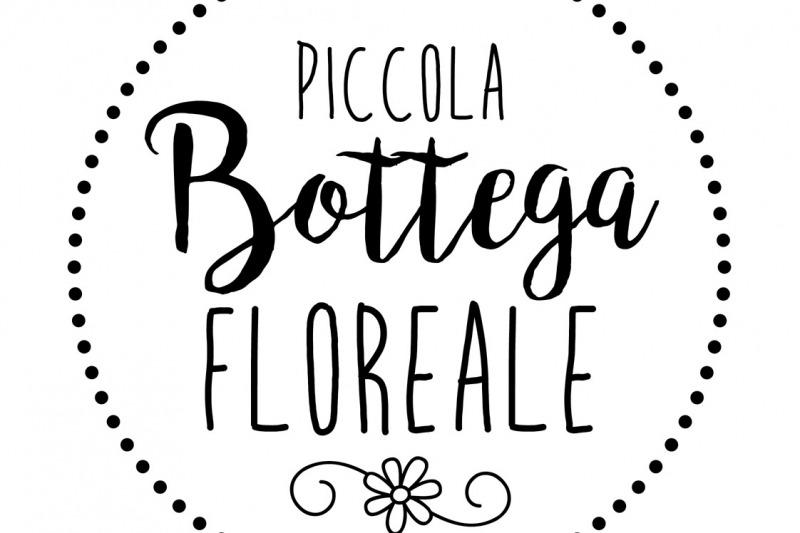 Piccola Bottega Floreale