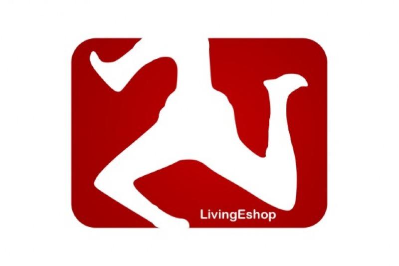 Living&Shop