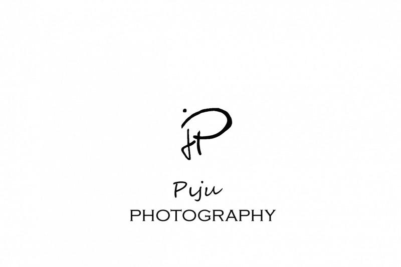 Piju's photography