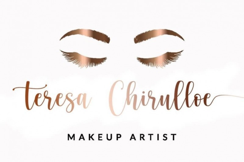 Teresa Chirullo makeup