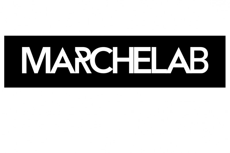 Marchelab.com