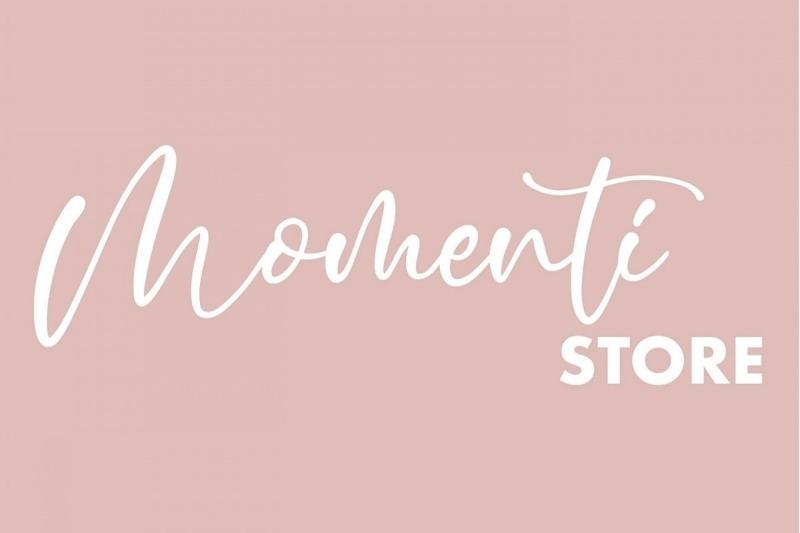 Momenti Store