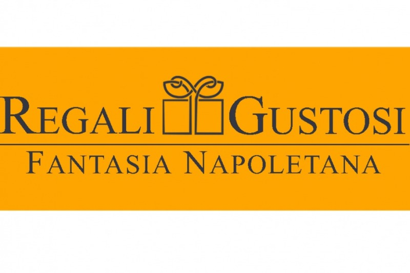 Regali Gustosi