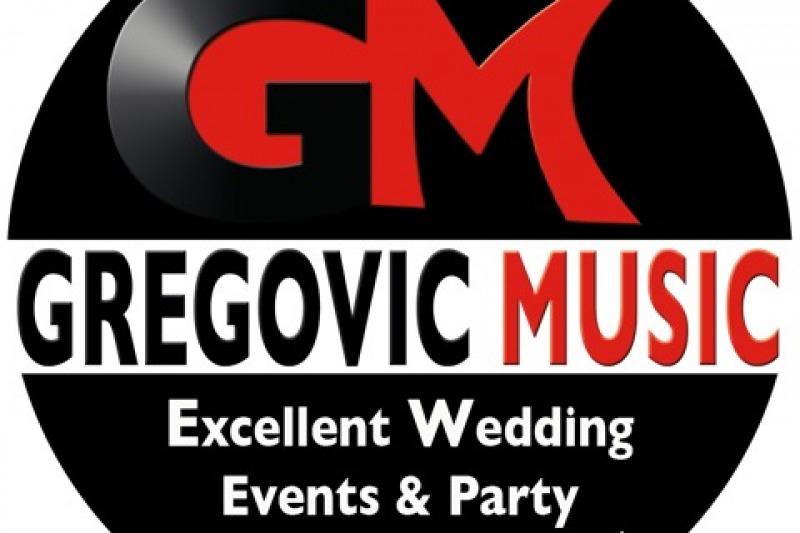 Gregovicmusic
