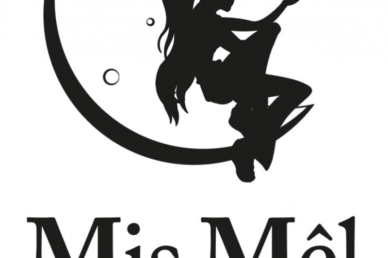 Mis Mêl - Music for Events