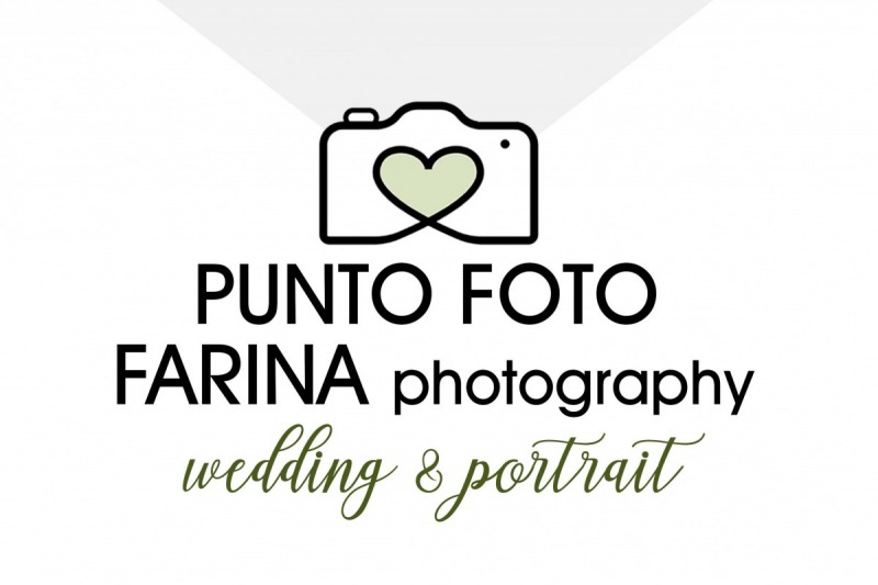 PUNTO FOTO- FARINA FOTOGRAFIE