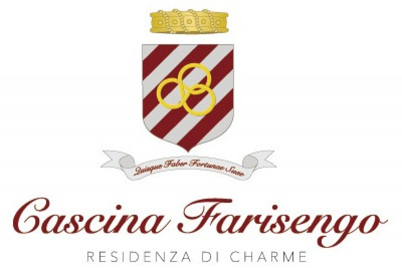 Cascina Farisengo