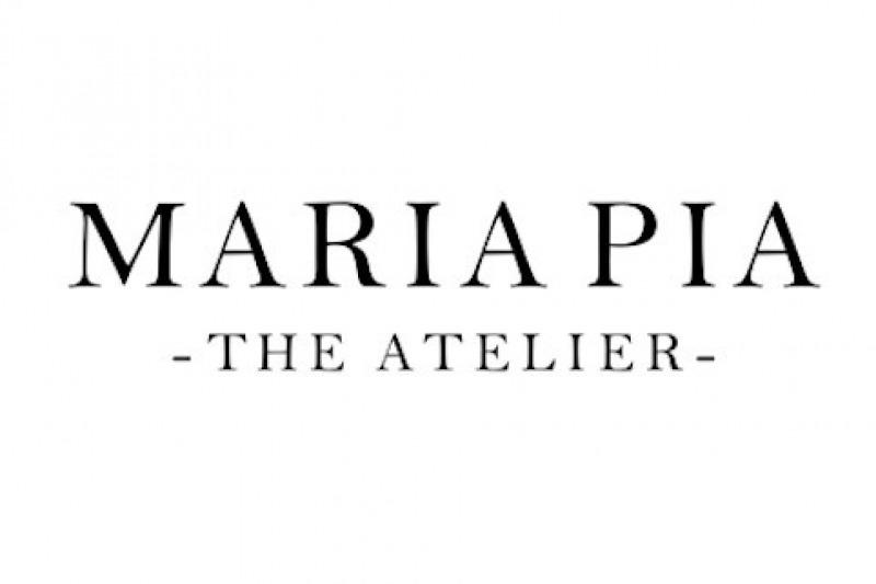 Maria Pia - The Atelier -