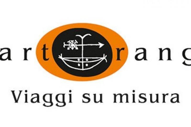 Eleonora Dall'Alda Consulente per Viaggiare® CartOrange