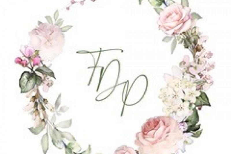 Fabiana Di Paolo Floral Designer