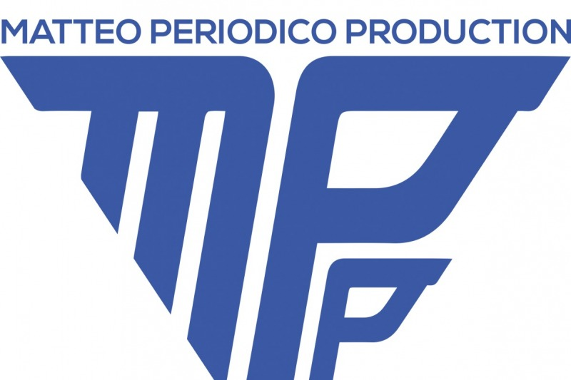 Matteo Periodico Production