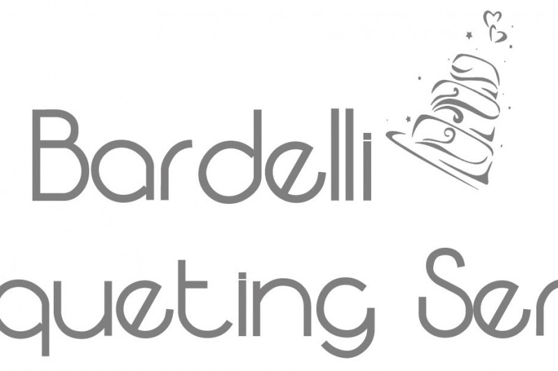Bardelli Banqueting Service