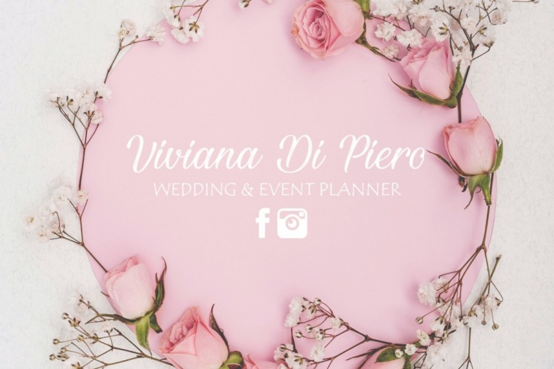 Viviana Di Piero Wedding & Event Planner