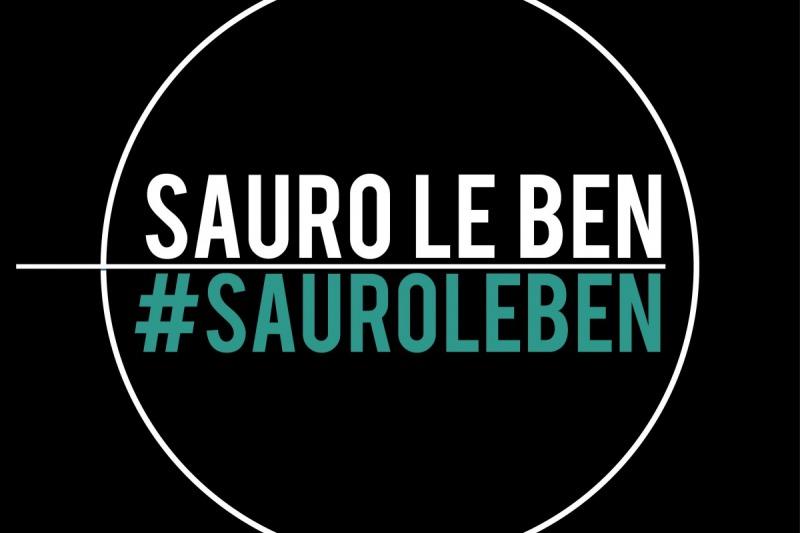 SAURO LE BEN