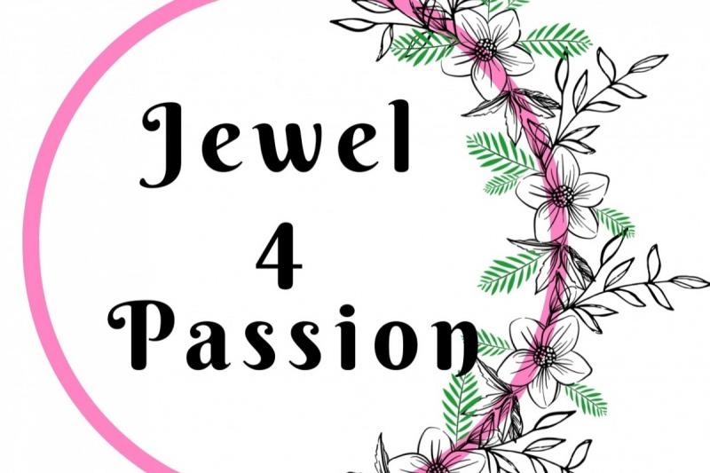 Jewel_4_passion