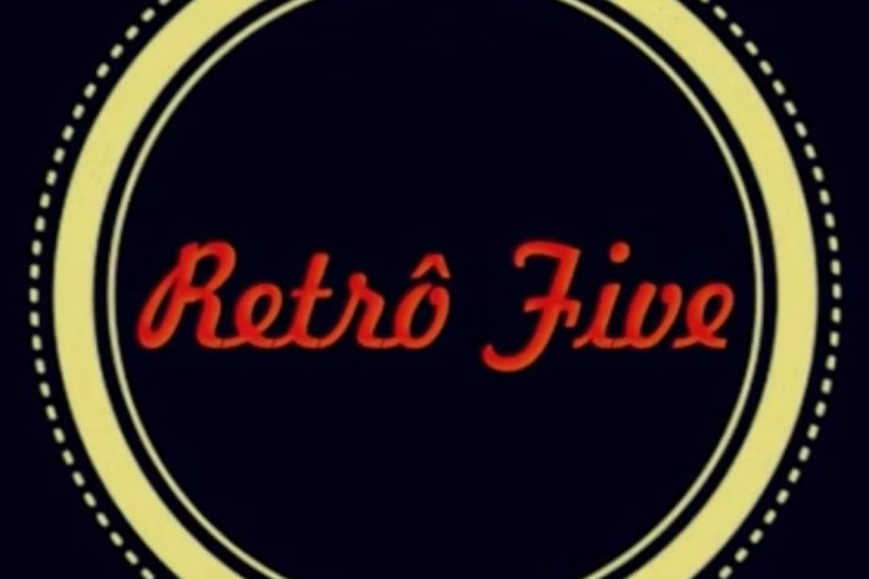 Retrô Five