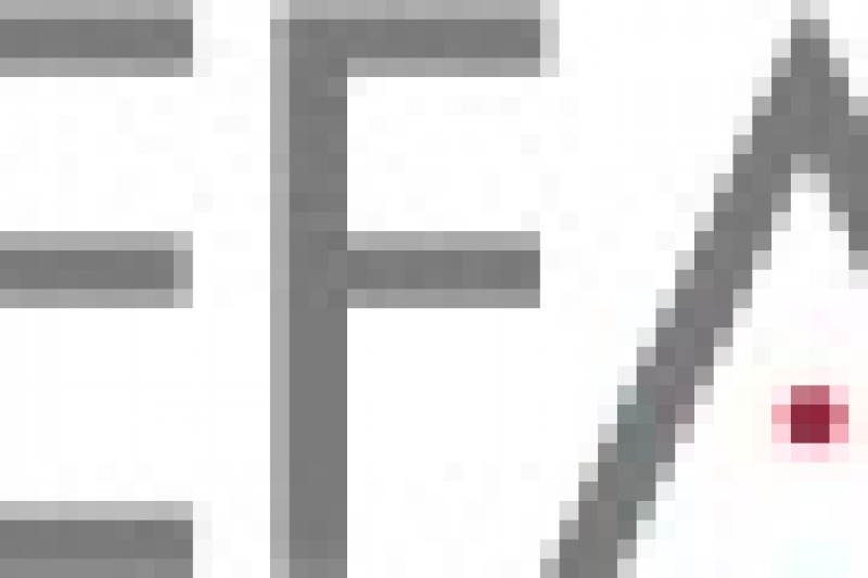 STEFALINE EVENTS