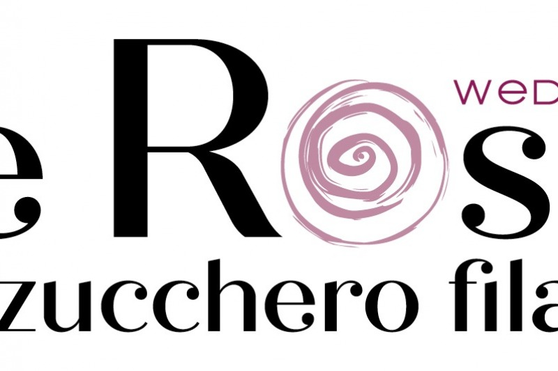 Le rose di zucchero filato_ wedding & event planner