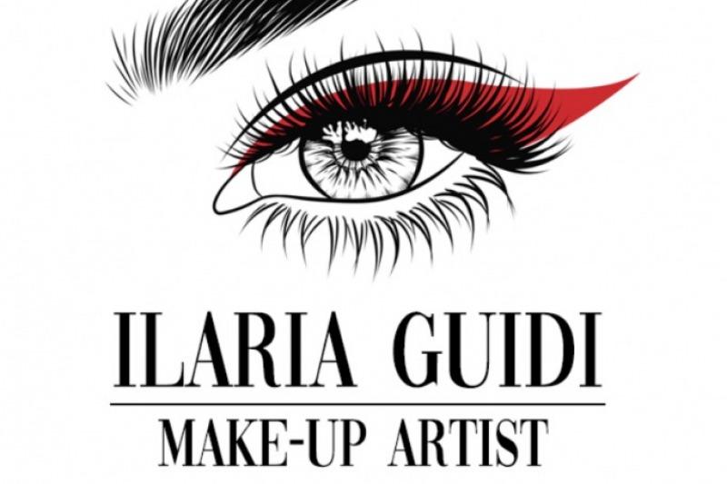 Ilaria Guidi Make up Artist ( Firenze , Toscana )