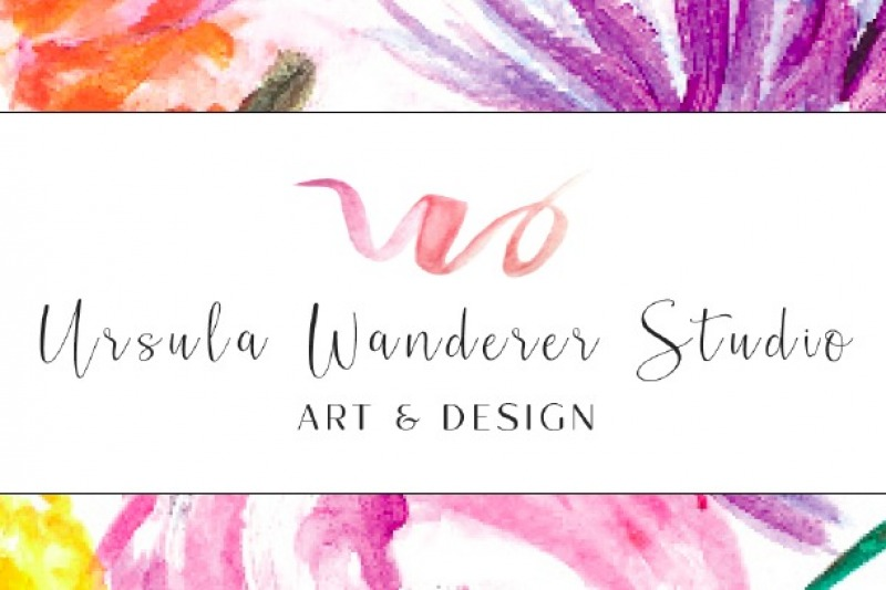 Ursula Wanderer Studio