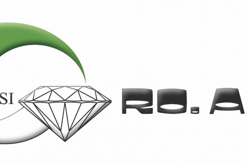 RO.AN. SRL