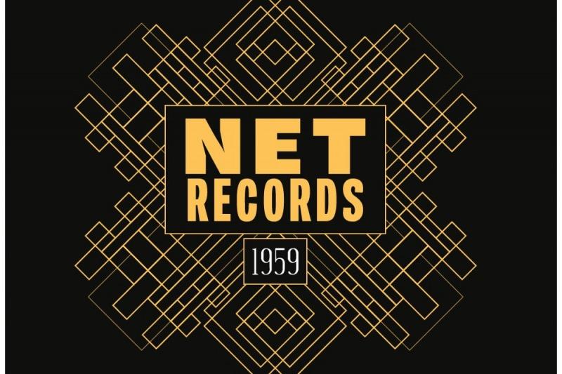 Net Records
