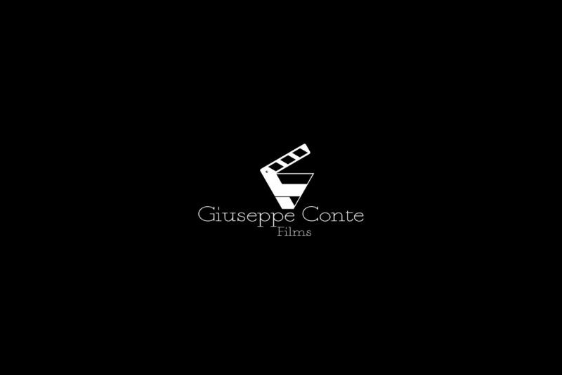 Giuseppe Conte films