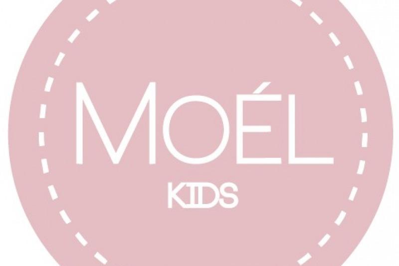 Moèl kids