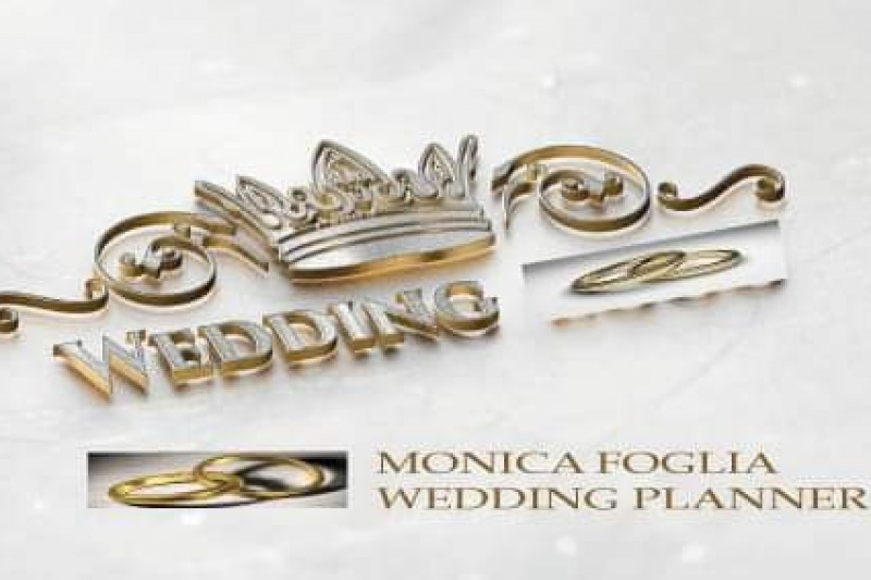 Monica Foglia Wedding Planner