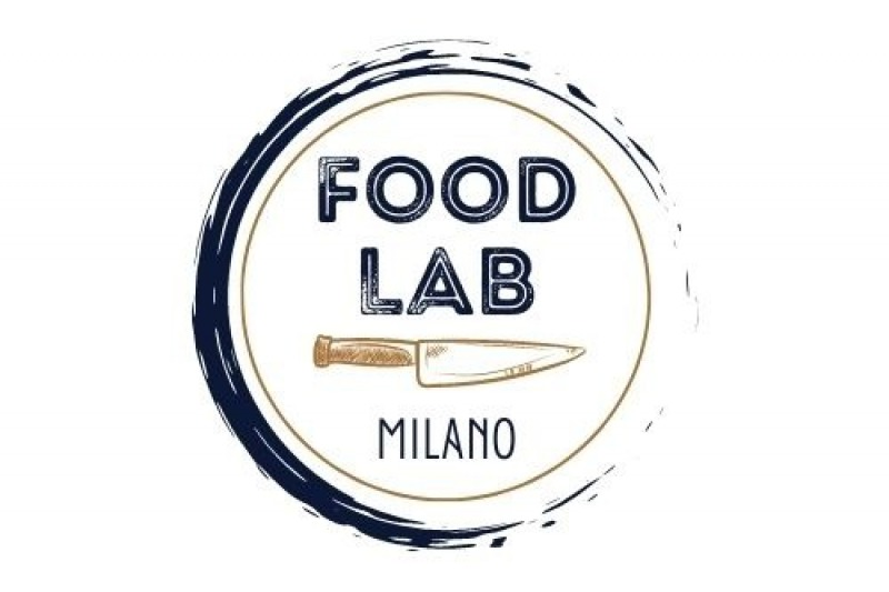 Food Lab Milano