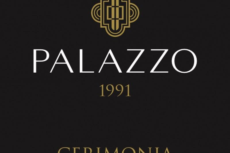 Palazzo1991Cerimonia