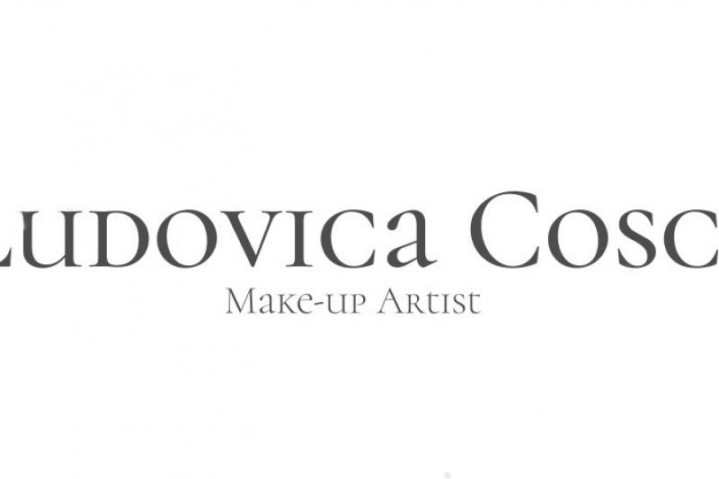 Ludovica Cosci Makeup Artist